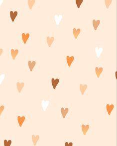 Cute Fall Wallpaper, Iphone Wallpaper Fall, Holiday Wallpaper, Halloween Wallpaper Iphone, Cute Patterns Wallpaper, Iphone Background Wallpaper, Aesthetic Iphone Wallpaper, Pumpkin Wallpaper, Cute Wallpaper Backgrounds