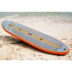 Stand Up Paddleboards 177504: Swimline Solstice Bali Light Weight Inflatable Stand Up Isup Paddleboard 35128 -> BUY IT NOW ONLY: $420.49 on eBay!