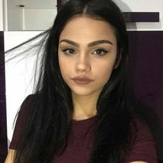 Find images and videos about kardelenxhy on We Heart It - the app to get lost in what you love. Cute Girl Face, Cute Girl Photo, Girl Photo Poses, Girl Photography Poses, Girl Photos, Cool Girl, Beautiful Girl Makeup, Beautiful Gorgeous, Beautiful Profile Pictures