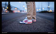 L.Patrick Simensen Adidas Marathon 88 540x333
