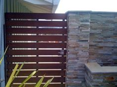 Steel Gates Design, Pictures, Remodel, Decor and Ideas