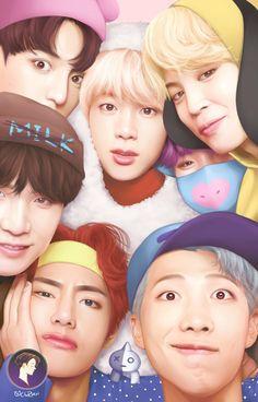 Jeon Jungkook, a dreaded drug dealer, heads one of the bands . - BTS EXO NCT 17 VAV and all the other KPop Groups Bts Taehyung, Bts Bangtan Boy, Bts Jimin, Namjoon, Jhope, Hoseok, Bts Lockscreen, Foto Bts, Wattpad
