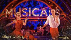 (8) BBC Strictly✨ (@bbcstrictly) | Twitter