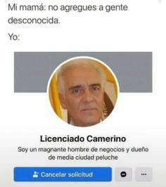 Mexican Funny Memes, Mexican Humor, Funny Images, Funny Pictures, Trending Topics, Funny Relatable Memes, Bts Memes, Lol, Instagram