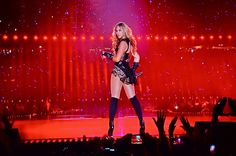 Click here for replay of Super Bowl 2013 http://getnow.org/superbowl/
