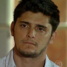 """""""Ele está bem"""", diz mãe de Bruno Gissoni após filho sofrer assalto #Ator, #BrunoGissoni, #Gente, #Globo, #RioDeJaneiro, #Tv, #TVGlobo http://popzone.tv/ele-esta-bem-diz-mae-de-bruno-gissoni-apos-filho-sofrer-assalto/"""