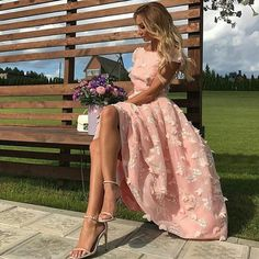 """@perfect_fashion_styling 