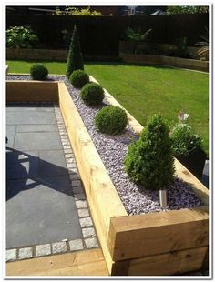 Newest Pics low garden fence Style If you are looking at kennel area ways to outline limitations with your backyard, hide a good eye sore, zone m. garden design ideas Newest Pics low garden fence Style