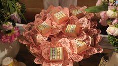 bolos de casamento 2014 - Google Search