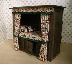 tudor furniture - Google Search