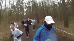 Run Myślęcinek 10km 15.03.2015 - Bydgoszcz