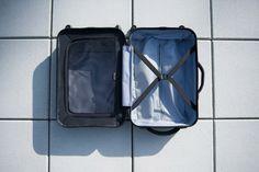 SP15_Trade_Luggage_Blog_05_web