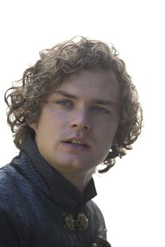 Game of Thrones - Season 3 Episode 6 Still