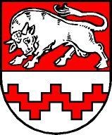 Suche Finde Entdecke  Similio, das österreichische Informationsportal  Geographie - Sachkunde - Wirtschaftskunde Zell Am See, Crests, Economics, Searching