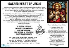 Sacred Heart of Jesus - explanation and prayer from xt3 (www.xt3.com/library/download.php?id=17086)