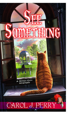Salem's WICH-TV program director Lee Barrett is about to discover no good deed goes unpunished... Cozy Mysteries, Mystery Books, Travel Magazines, Audiobooks, Witch, Neon Signs, Reading, Cozies, Free Apps