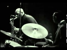 ▶ Sonny Rollins - There Will Never Be Another You (Live - Denmark 1965) - YouTube