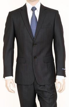 productimage-picture-61022-31-tropical-2-pcs-formal-suit-for-men-blue-suit-multi-stripe-234.jpg 454×700 pixels