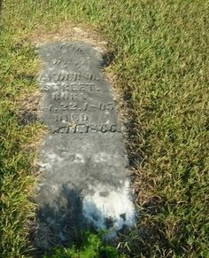 Keziah was my fourth great-grandmother and the ancestor I seem to sympathize with the most. She saw her husband, seven sons, and oldest grandson off to the Civil War. I've been out to her home plac... #genealogy