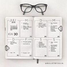 31+ Easy Minimalist Bullet Journal Weekly Spreads for Busy People - #Bullet #Busy #covers #Easy #Journal #Minimalist #People #Spreads #Weekly Bullet Journal School, Planner Bullet Journal, Bullet Journal Spreads, Bullet Journal Weekly Layout, Bullet Journal Writing, Bullet Journal Aesthetic, Bullet Journal Junkies, Bullet Journal Inspo, Bullet Journal Daily Spread