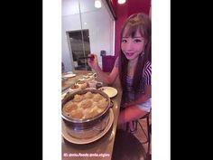 How To Eat Xiao Long Bao - YouTube