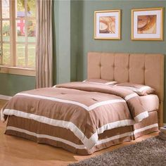 Altea Design :: Dormitorios