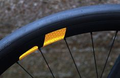 Award-winning bike reflectors with style & high-grade reflection. Adhesive bike protection and bike care components. Bicycle Parts, Bike Accessories, Wide Angle, Things To Buy, Golf Clubs, Frame, Modern, Adhesive, Design