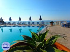 Small-scale accommodation on Crete accommodation with friendly atmosphere Small seaside resort on Crete Greece apartments with a small-scale set up Looking For Apartments, Holiday Apartments, Holiday News, Next Holiday, Greece Apartments, Heraklion, Greece Holiday, Seaside Resort, Holiday Resort