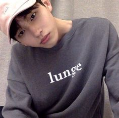 Korean boys | ulzzang