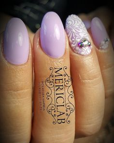 #красивыеногти # дизайн ногтей #nails #nailstayils #nailart