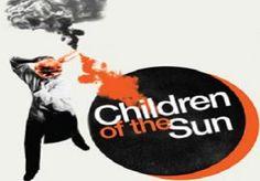 Children of the Sun, by Maxim Gorky, Lyttelton Theatre. Maxim Gorky, Ivan Turgenev, Vladimir Nabokov, Russian Literature, National Theatre, Book Authors, My Books, Sun
