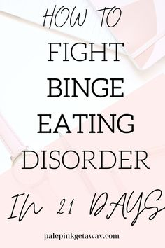 Here you will find 5 ways how i faught binge eating got my dream body and maintained a healthy relationship with food at the same time. Losing Weight, Weight Loss, Clean Eating For Beginners, Body Tips, Eating Disorder Recovery, Binge Eating, Body Hacks, Self Conscious, Intuitive Eating