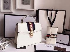 gucci Bag, ID : 55591(FORSALE:a@yybags.com), gucci best leather briefcase, gucci quality leather wallets, gucci ladies handbags on sale, gucci dallas, gucci nappy bag, gucci bags online shopping, gucci brand history, gucci black hobo bag, cucci shop, gucci metallic handbags, gucci cheap designer bags, gucci ladies backpack #gucciBag #gucci #who #invented #gucci