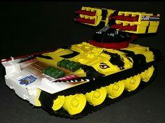 by Italo Fialho Gi Joe Vehicles, Custom Action Figures, Classic Toys, Transformers, Star Wars, Hero, Desserts, Shawl, Tailgate Desserts