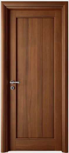 New wooden glass door design woods Ideas