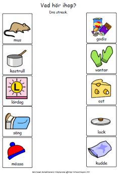 Montessori, Activities For Kids, Stencils, Preschool, Education, Children, Experiment, Printables, Outfits