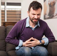 vredy žalúdka vredy dvanástnika príznaky
