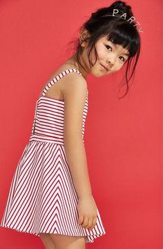 Vika Pobeda Kids Fashion Photography 31.jpg #KidsFashionSwag