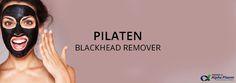 "test-review-campaign-pilaten-blackhead-remover"""