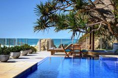 Sapphire Beach, NSW holiday accommodation for 2018 Nsw Holidays, Holiday Accommodation, Destin Beach, Private Pool, Swimming Pools, Beach House, Condo, Villa, Luxury