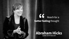 23 Abraham Hicks Quotes You Should Know!