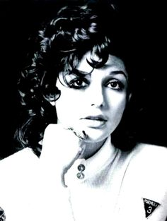 """ googoosh ""  Iranian legendary singer's Iranian Actors, Iranian Women, Iranian Beauty, Legendary Singers, Golden Days, Albert Einstein, Persian, Revolution, Concrete"