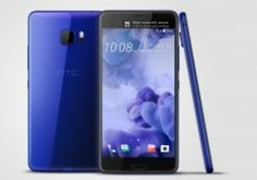 HTC U Ultra - Price And Specifications