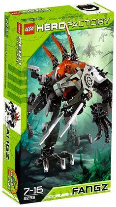 Hero Factory, Lego Bionicle Sets, Lego Memes, Pawer Rangers, Kamen Rider Ryuki, Lego Design, Lego Projects, Bendy And The Ink Machine, Kids Corner