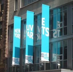 Image result for building external signage