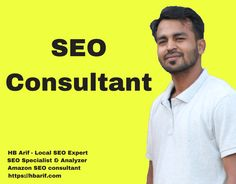 What is SEO Consultant? What are the Advantages? My Service area Business Name research Company Name research Brand Name research Product Name research  Book Name research amazon product research expert Private Label Product Research Amazon FBA Product Re Seo Services Company, Seo Company, Business Website, Online Business, Amazon Seo, What Is Seo, Seo Packages, Seo Specialist, Research Companies