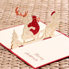 Find More Paper Crafts Information about Craft Diy Papel Promotion Paper 2016 Cut out Europe Carving New Year Quilling Origami Cards Handmade Postcard Students Hot ,High Quality yiwu fashion,China card leaf Suppliers, Cheap yiwu crystal from Handicraftsman on Aliexpress.com