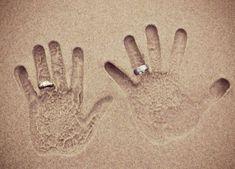 思い通りの可愛さに♡自分で指輪のデザインを決めれるお店『Gemvara』*にて紹介している画像