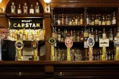 Image result for beer taps scotland pics