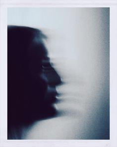 #blurred #ambiance #jfdupuis #monochrome #portrait #portraitphotography
